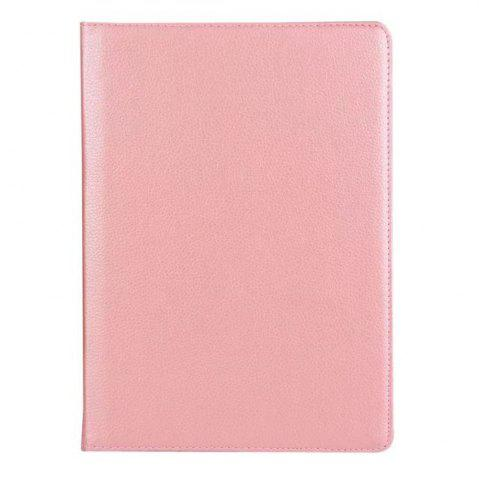Cheap 360 Degree Rotating Case For iPad Air 2 Case Cover Funda Tablet  PU Leather Stand Case
