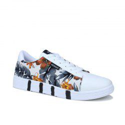 Casual Canvas Shoes for Men'S Shoes -