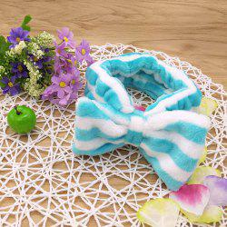 Bathing Washing Face Hairband -
