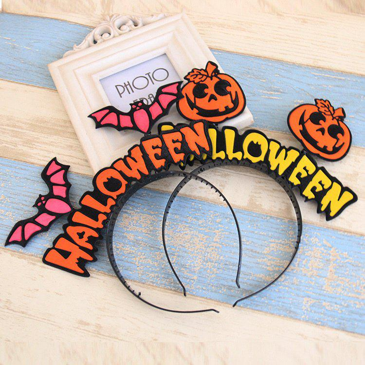Affordable Halloween Models Popular Hair Bands