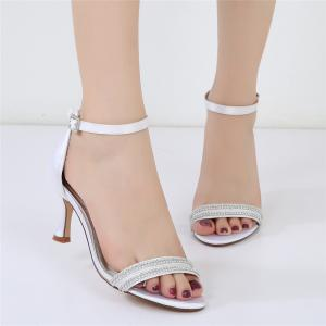 17061-61 Wedding Shoes Women's Shoes -