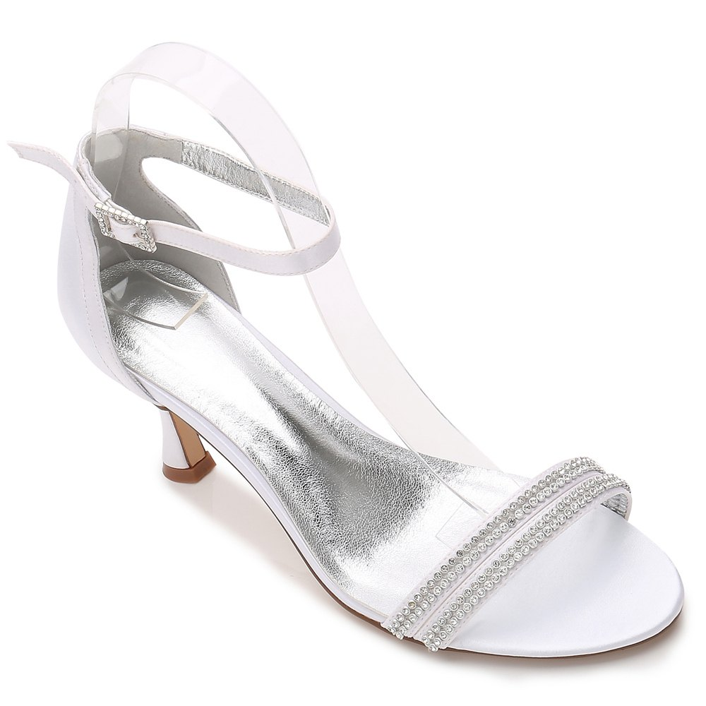 Shops 17061-61 Wedding Shoes Women's Shoes