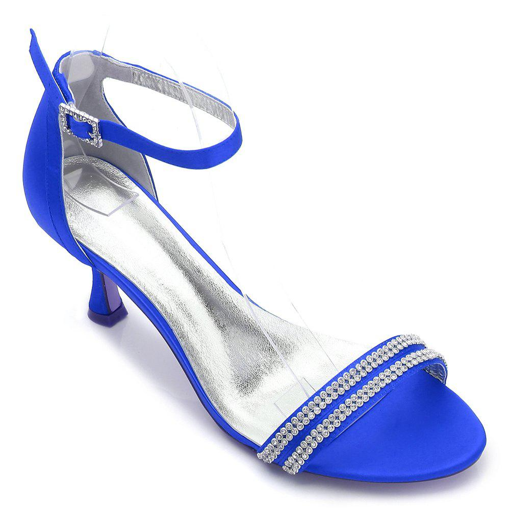 Buy 17061-61 Wedding Shoes Women's Shoes