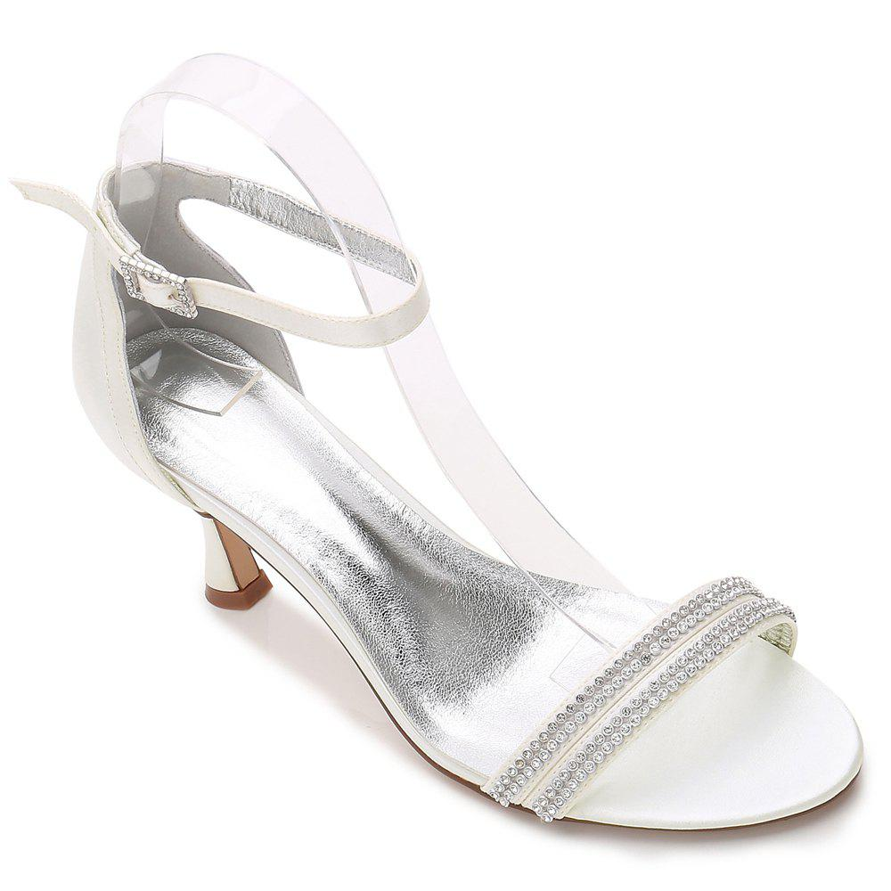 Online 17061-61 Wedding Shoes Women's Shoes