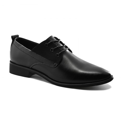 Shop New Fashionable Tidal Current Dress Shoes