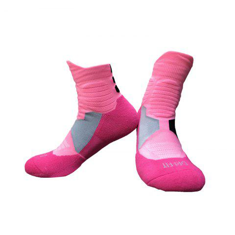 Shop Football Stockings for Men and Women