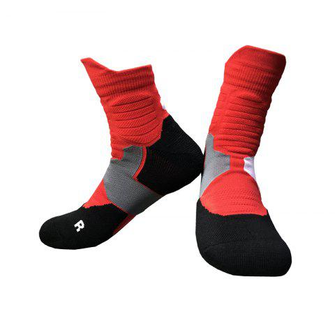 Cheap Football Stockings for Men and Women