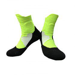 Football Stockings for Men and Women -