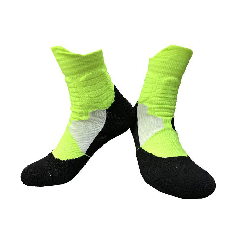 Fancy Football Stockings for Men and Women