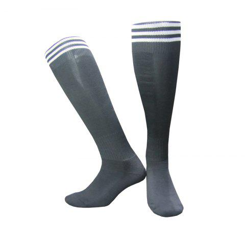 Sale Football Stockings over Knee Protective Men and Women's Socks