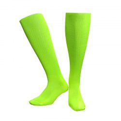 Men's and Women's Football Stockings over Knee -