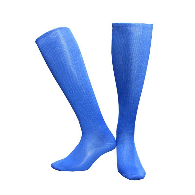 Shop Men's and Women's Football Stockings over Knee