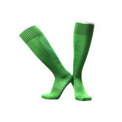 Football Stockings Wear Hose Socks Wea -resistance -