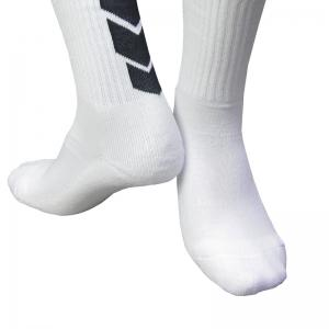 Sports Anti-skid and Sweat Football Socks -