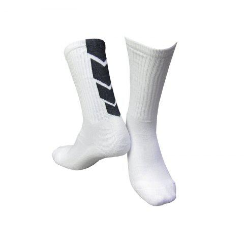 Chic Sports Anti-skid and Sweat Football Socks