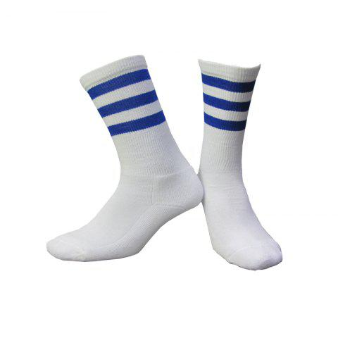 Shops Football hosiery football hosiery socks men's money