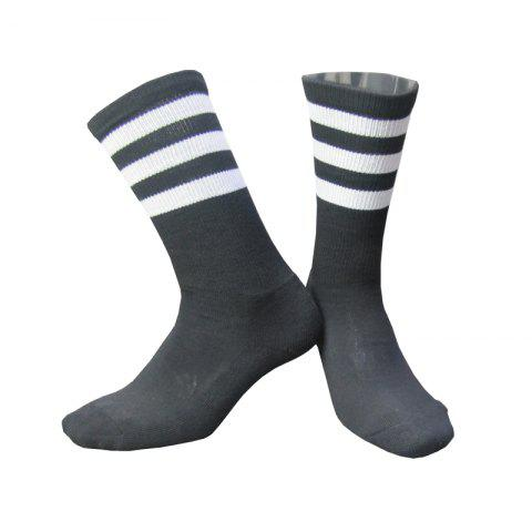 Cheap Football hosiery football hosiery socks men's money
