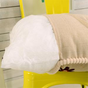 Weina Yunxuan Hold Pillow -