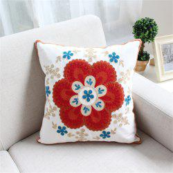 Weina Fall in Love with You Hold Pillow -