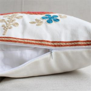 Weina Spring Outing Hold Pillow -