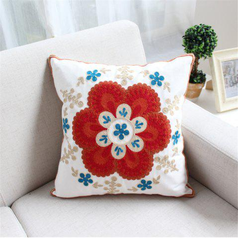 Sale Weina Spring Outing Hold Pillow