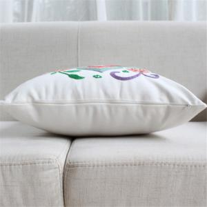 Weina Haney Hold Pillow -