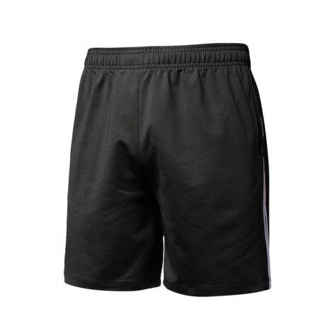 Outfits Men's Quick-drying Shorts
