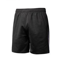 Men's Quick-drying Shorts -