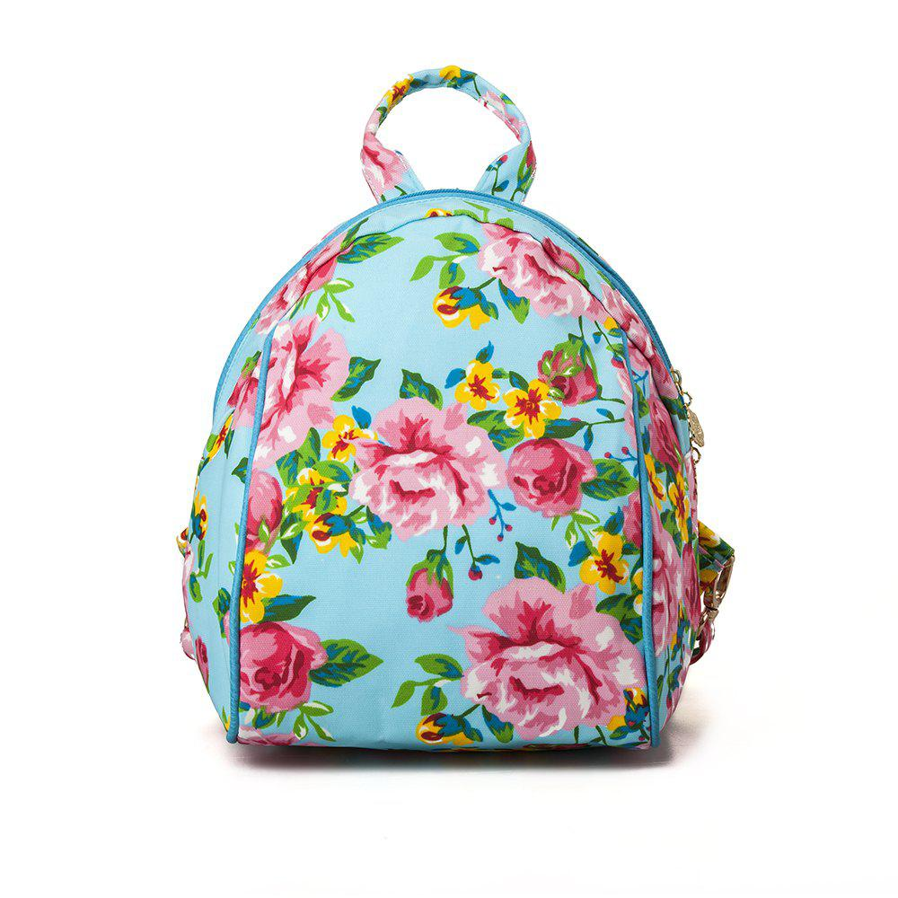 Top 10 Best Cute Backpacks For Girls in 2018 Reviews b8f1f21b7628a