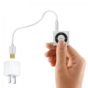Vention USB to Jack 3.5mm Cable for iPod -
