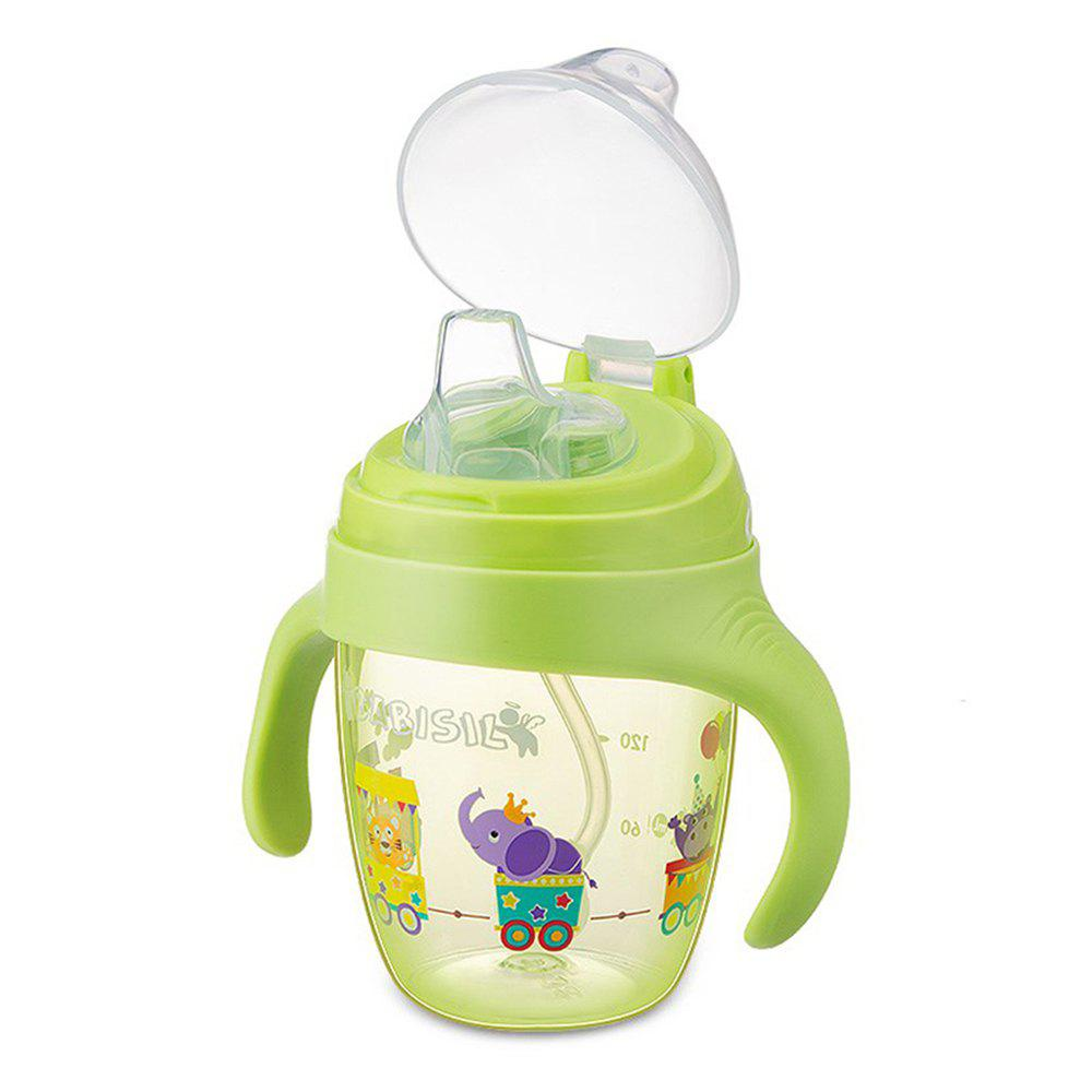 Chic Children's training water cup BS5222MY2112