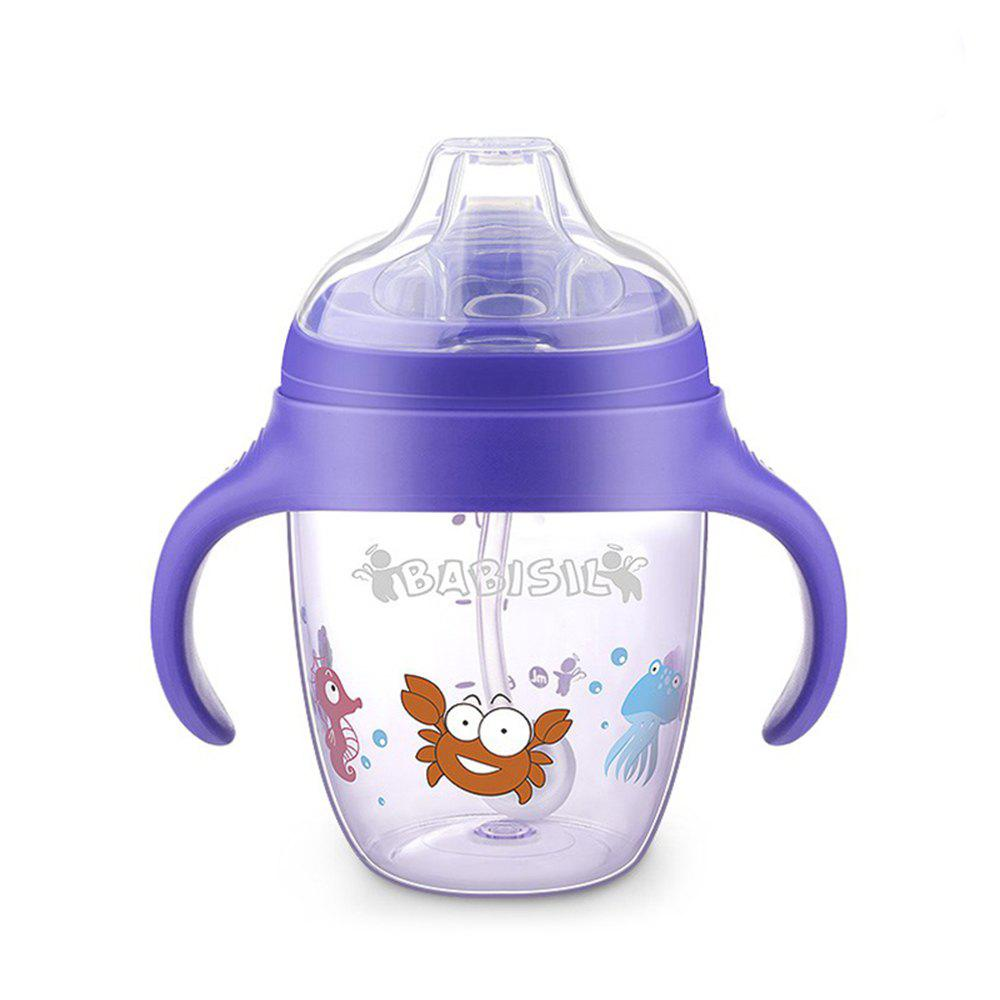 Unique Children's training water cup BS5222MY2112