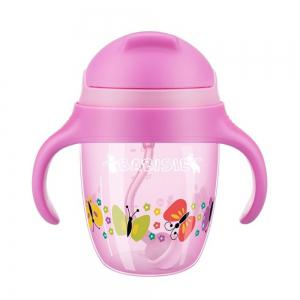 Dream Park PA straw training cup MY2113 -