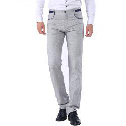 Light Business Casual Pants -