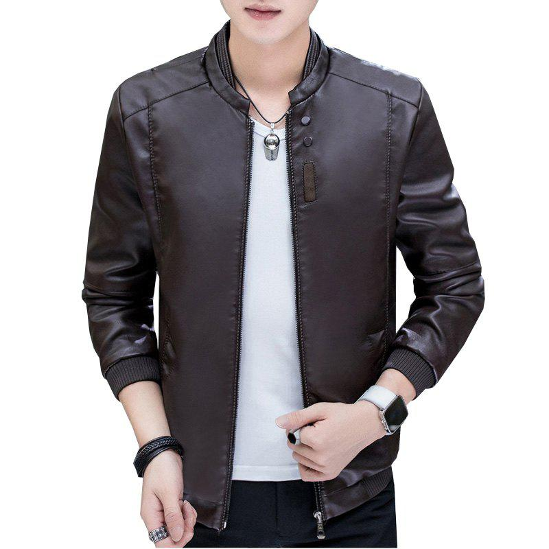 Sale Men's Fashion Thermal Jacket