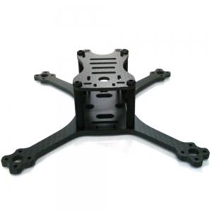 XC - 140 140mm DIY Frame KIT For Racing Drone -