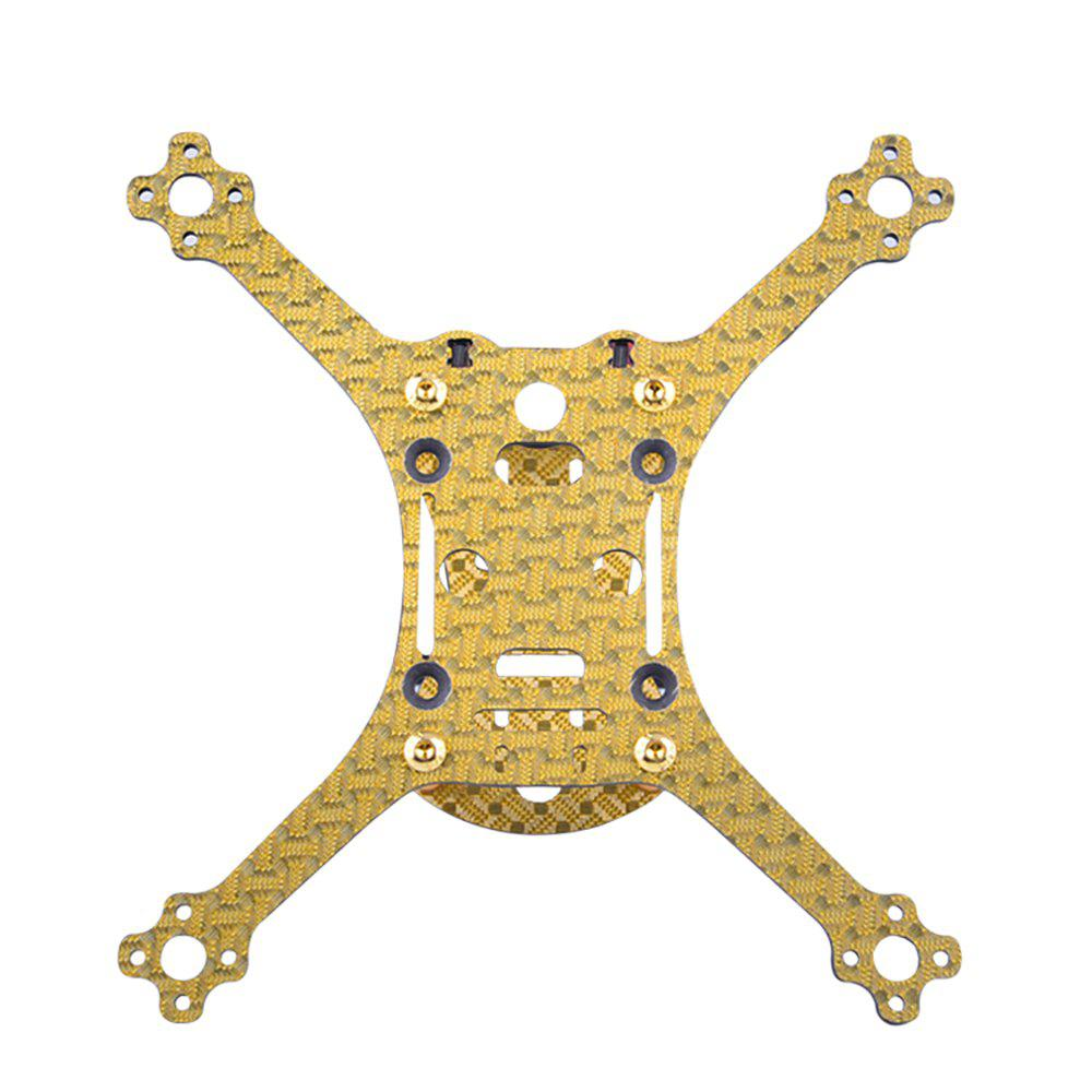 Store XC - 140 140mm DIY Frame KIT For Racing Drone