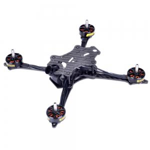 TX200 200mm DIY Frame KIT For Racing Drone -