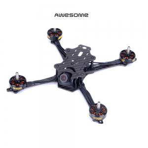 Drone TX200 200mm DIY Frame KIT pour Racing Drone -