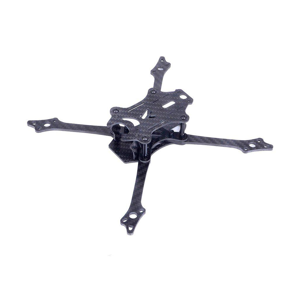 Buy TX200 200mm DIY Frame KIT For Racing Drone