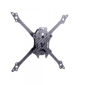TX180 180mm DIY Frame KIT For Racing Drone -