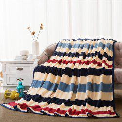 Weina A Colorful Life The Blanket -