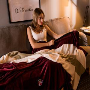 Weina Embrace The Dream The Blanket -