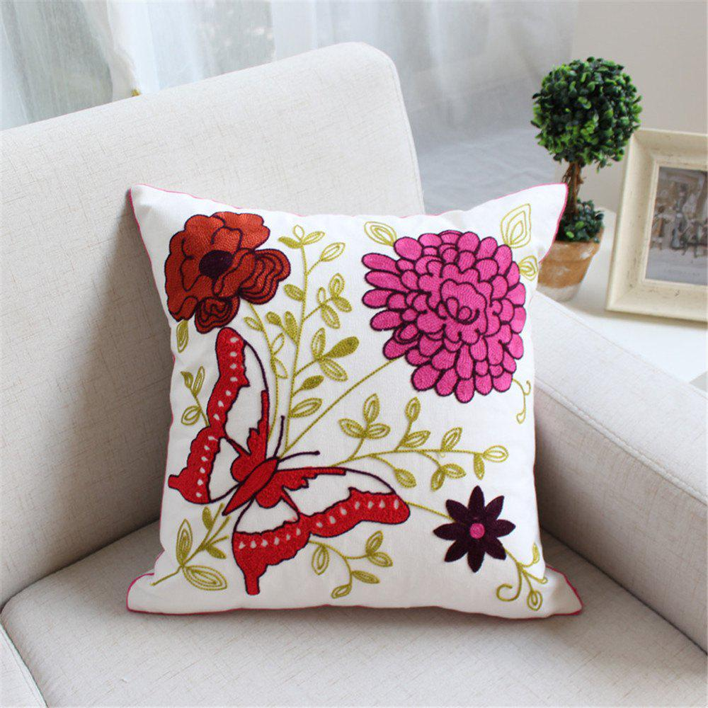 Outfits Weina Butterfly Dream Hold Pillow