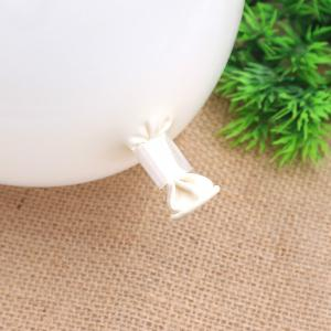 100PCS Balloons Sealing Clip Ballon Buttons Clips Wedding/Birthday/Christmas Party Decoration Supplies -