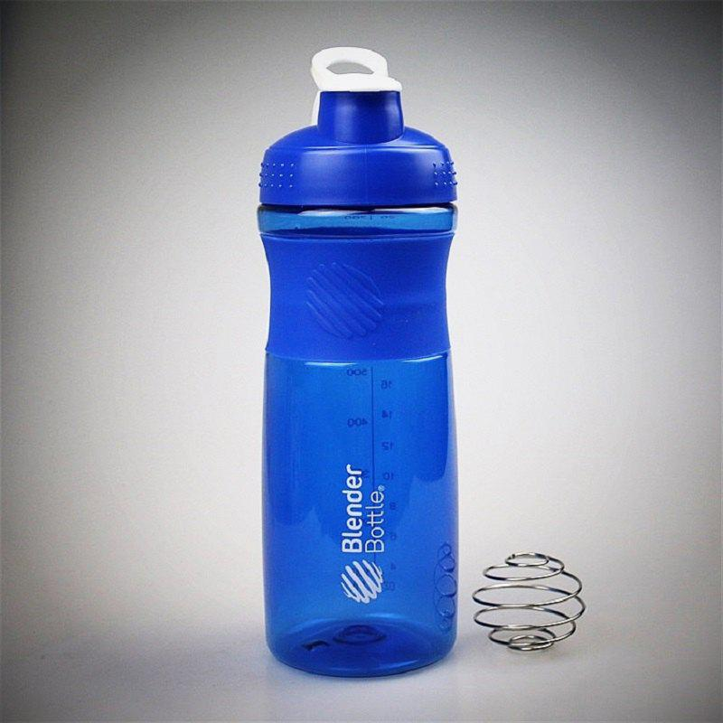 Shops Protein Powder Muscle Fitness Exercise Cup