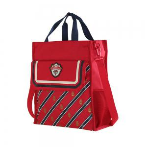 Children Handbag -