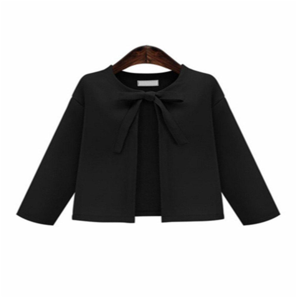 Shops A New Simple Dress Coat for Autumn Clothes