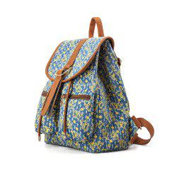 Women Backpack Purse Butterfly Design Backpack for Teen Girls -