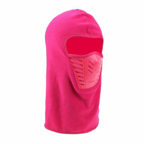 Latest Active Wear Cold-Weather Mask for Men and Women